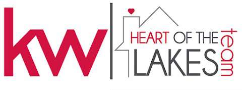 Keller Williams Classic Realty NW: Heart of the Lakes Team